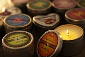 massagecandle_03
